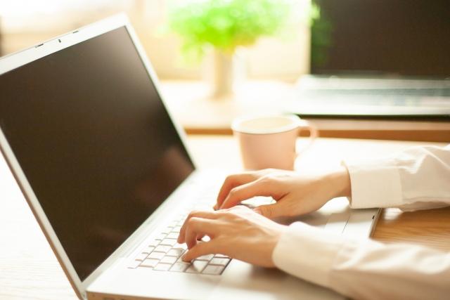 主婦投資家がブログを書くべき理由